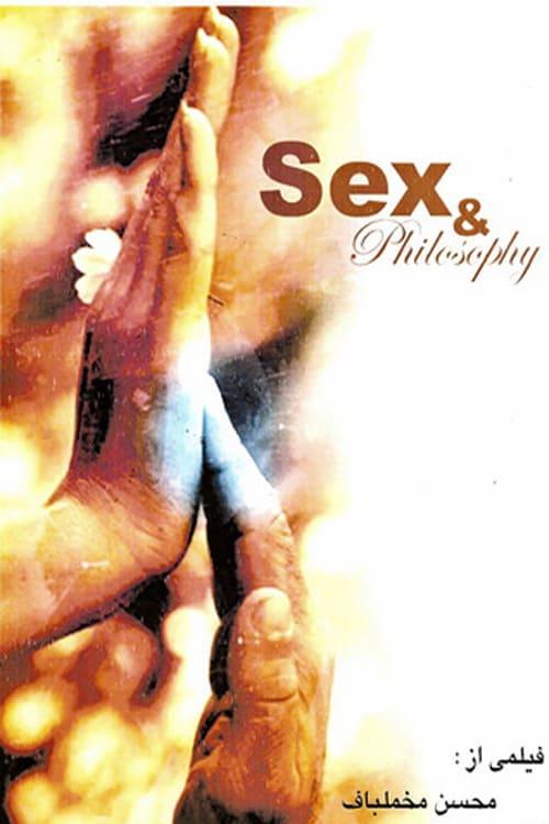 Sex & Philosophy online