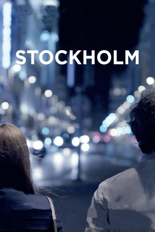 Stockholm online