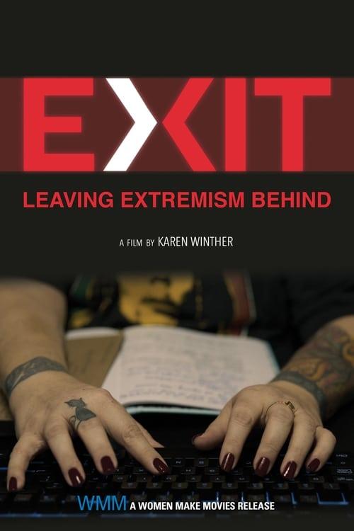 Exit – Dát extremismu sbohem online