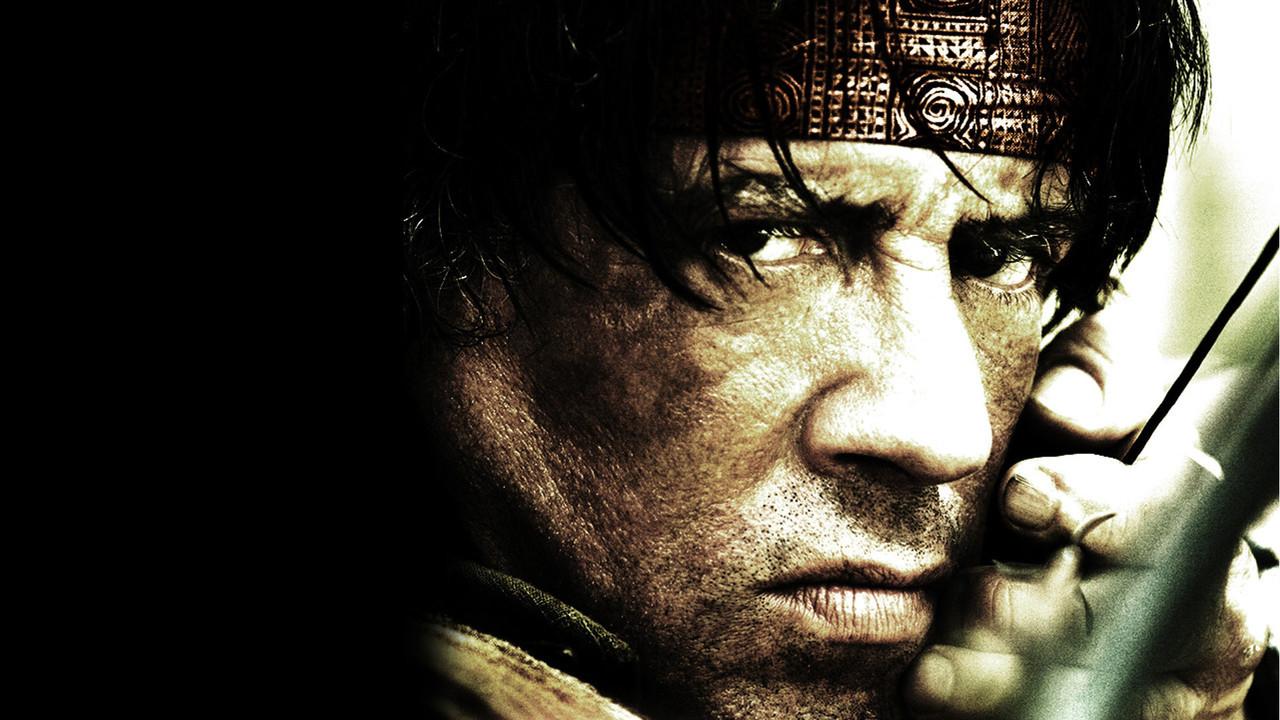 Rambo do pekla a zpět - Tržby a návštěvnost