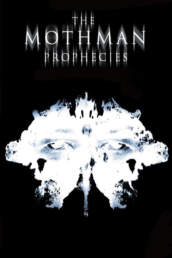 Proroctví z temnot online
