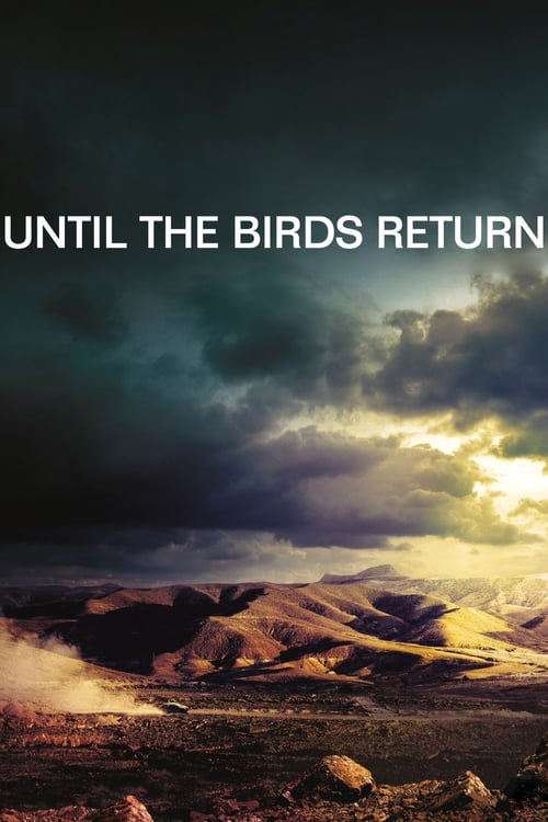 Until The Birds Return online