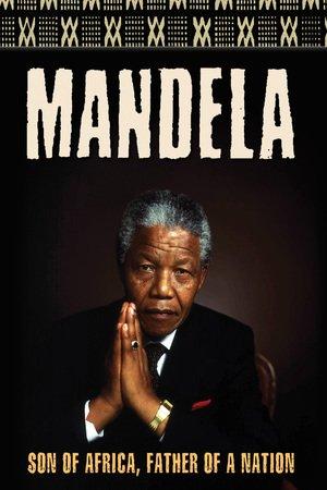 Mandela: Droga do wolności online
