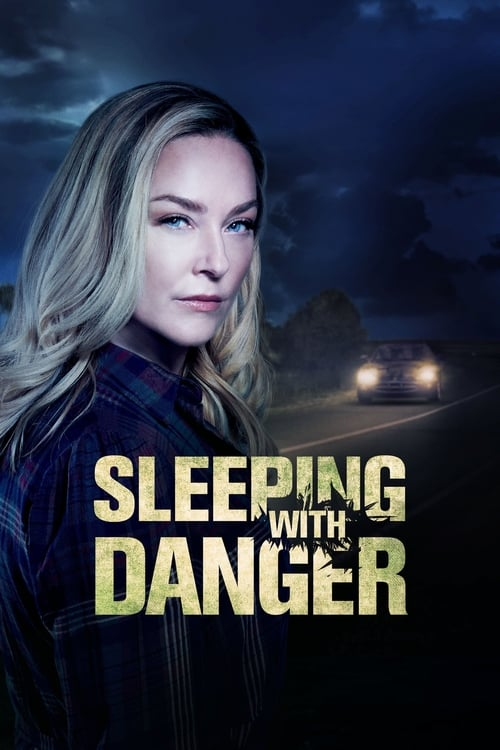 Sleeping with Danger online