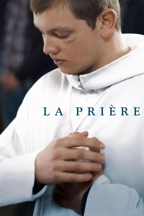 Modlitba online