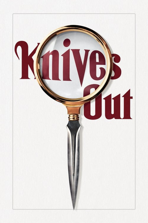 Na nože online