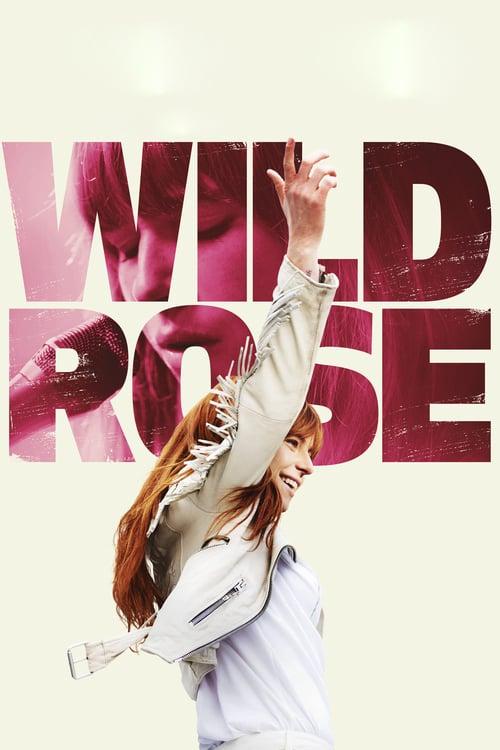 Wild Rose online