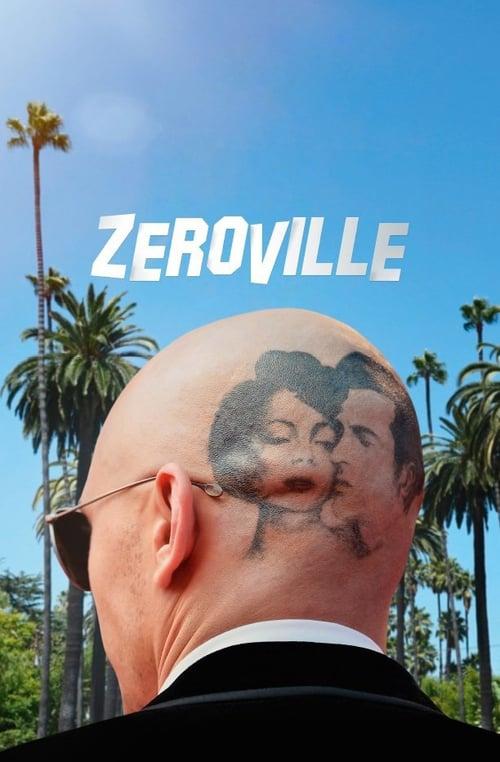 Zeroville online