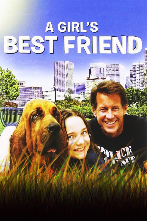 Nejlepší přítel online