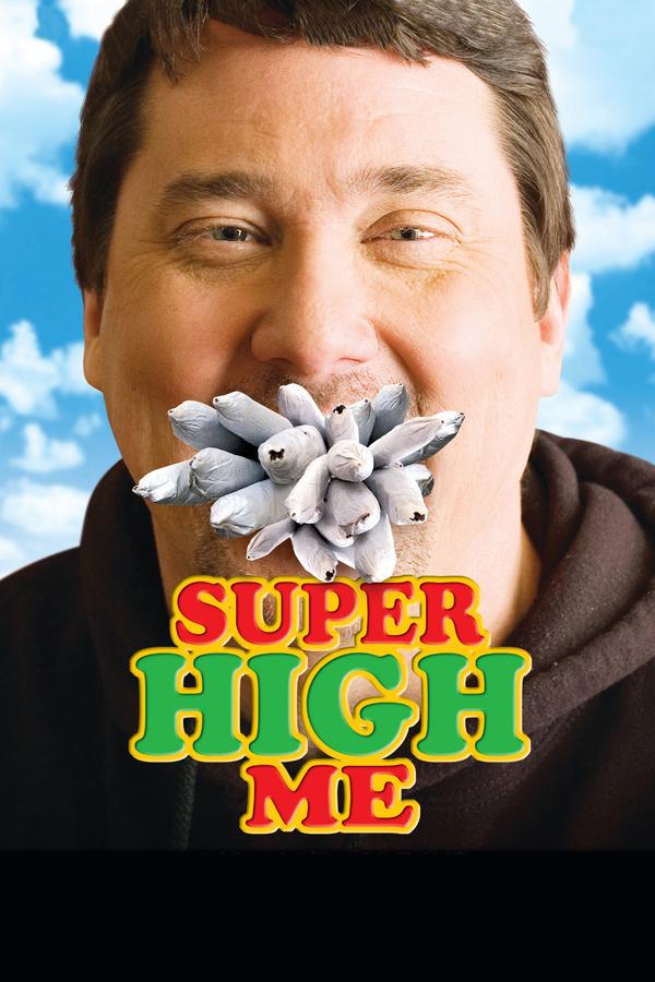 Super High Me online