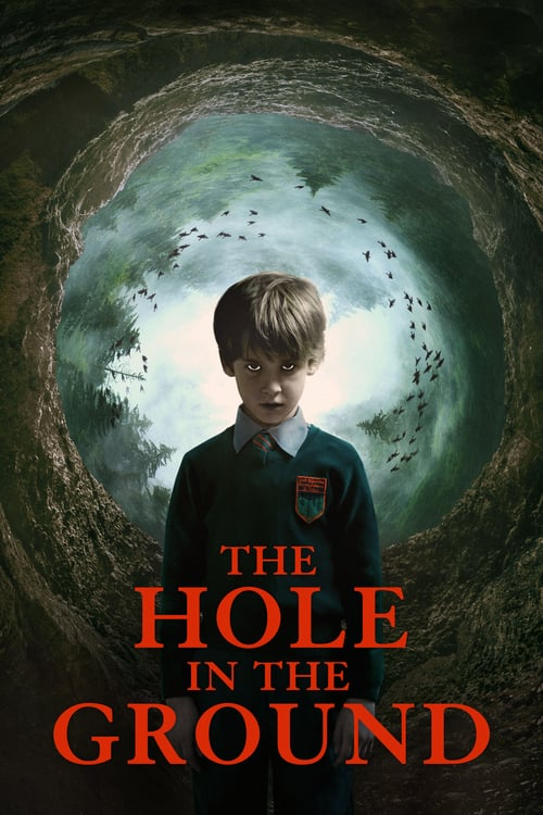 The Hole in the Ground online