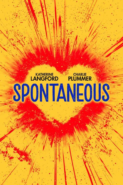 Spontaneous online