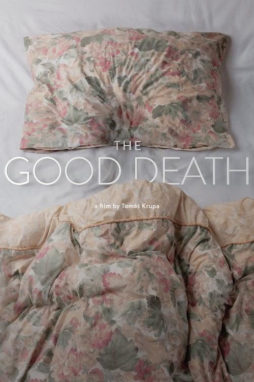 Dobrá smrt online