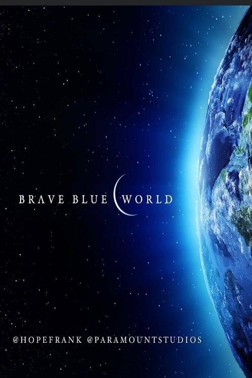 Krásný modrý svět: Souboj se suchem online