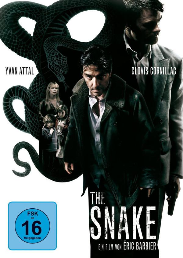 The Snake online