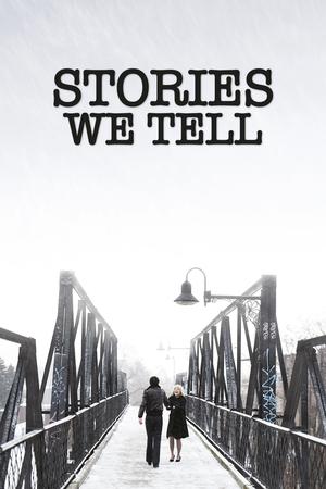 Příběhy, které vyprávíme online