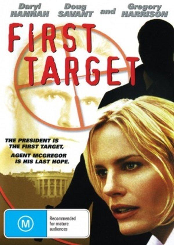 First Target online