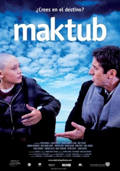 Maktub online