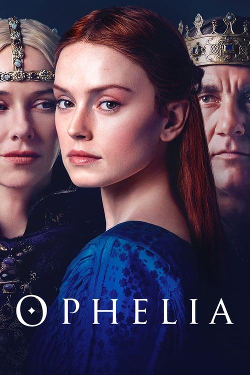 Ophelia online