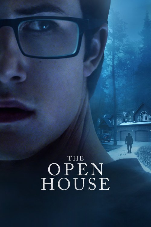 The Open House online