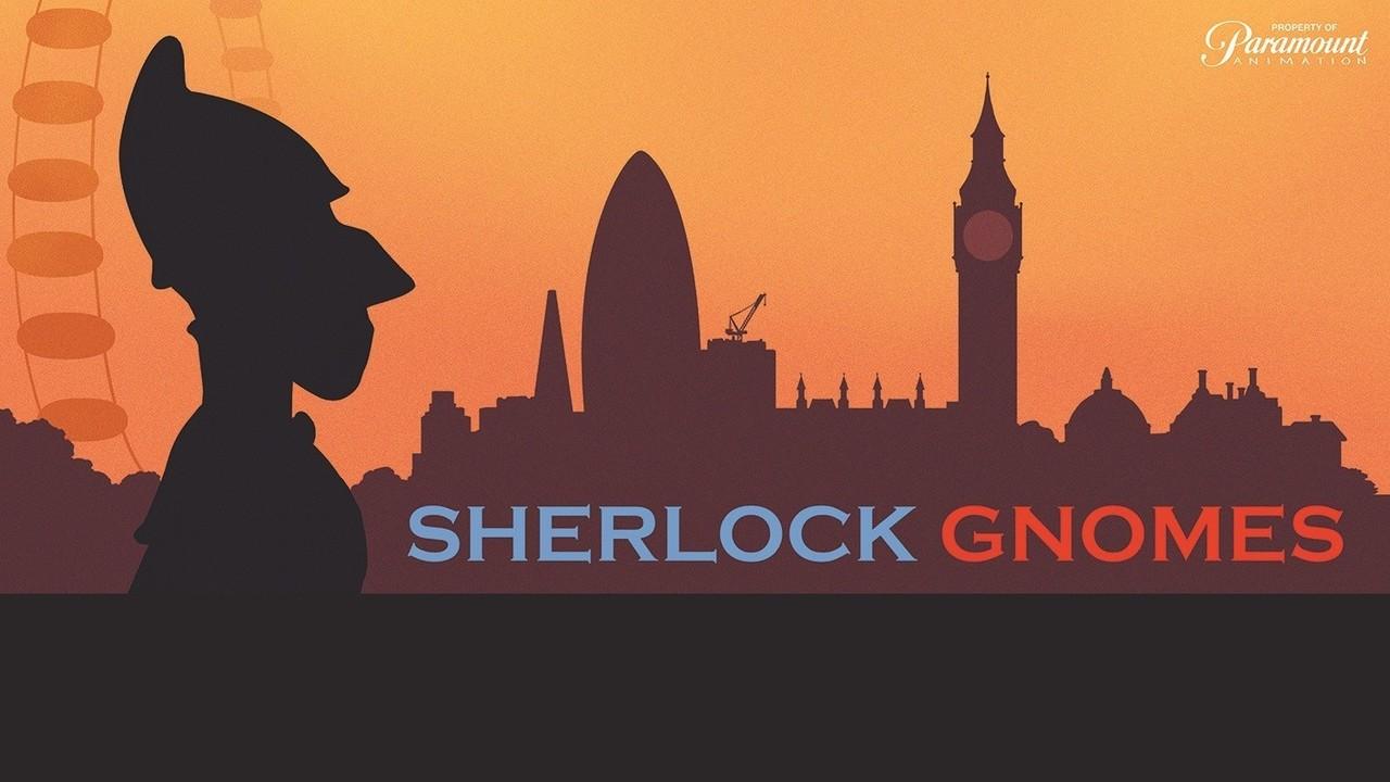 Sherlock Koumes - Tržby a návštěvnost