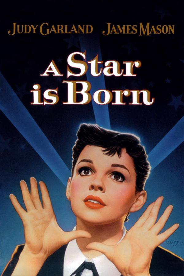 Zrodila se hvězda online