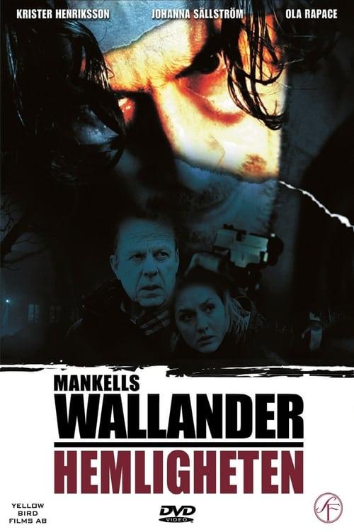 Wallander - The Secret online
