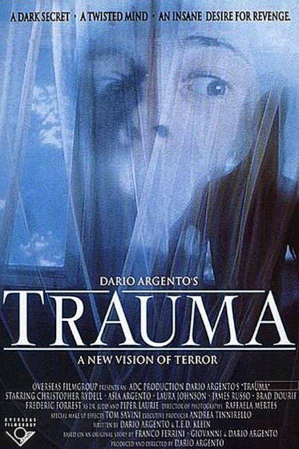 Trauma online