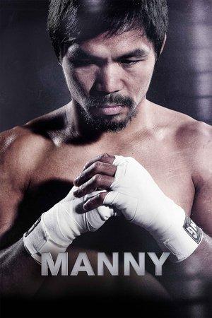 Manny online