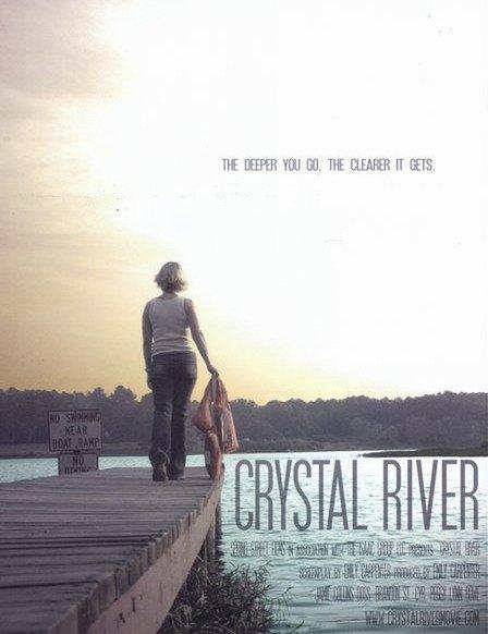 Crystal River online