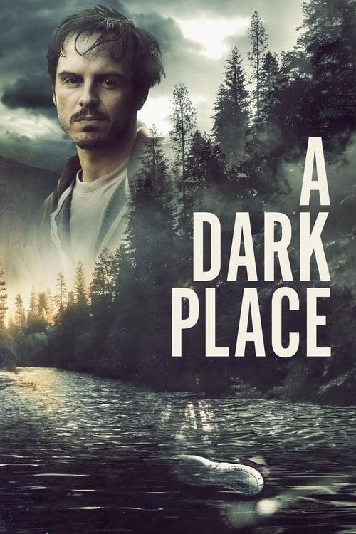 A Dark Place online