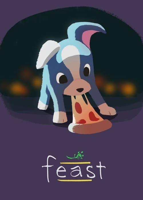 Feast online