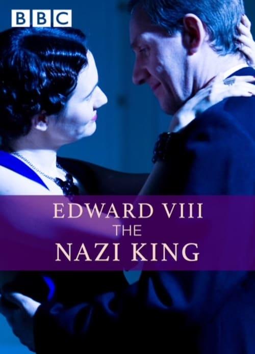 Edward VIII: The Nazi King online