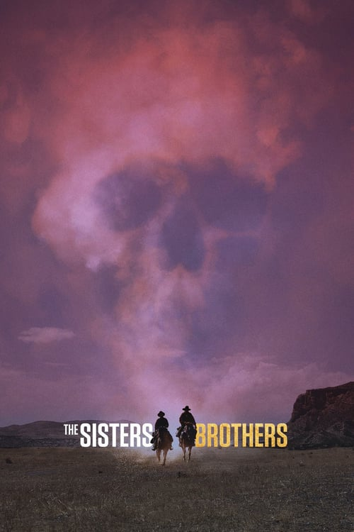 The Sisters Brothers online