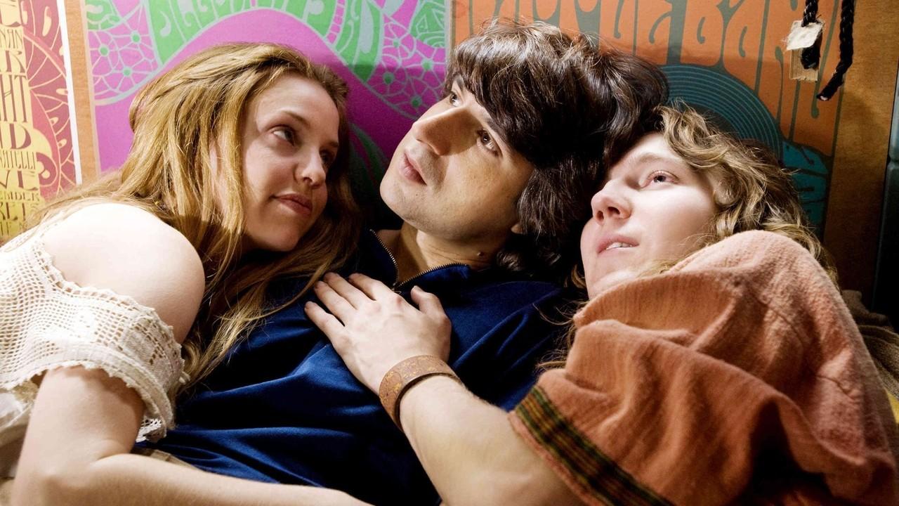 Zažít Woodstock - Tržby a návštěvnost