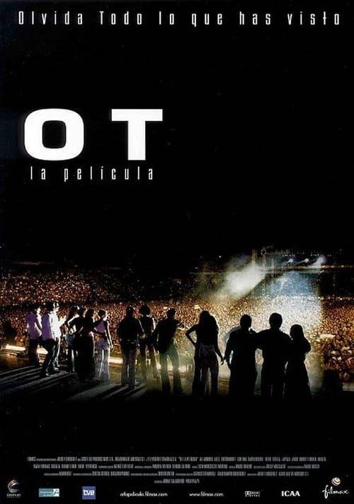 OT: The Movie online