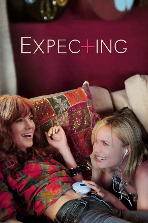 Expecting online
