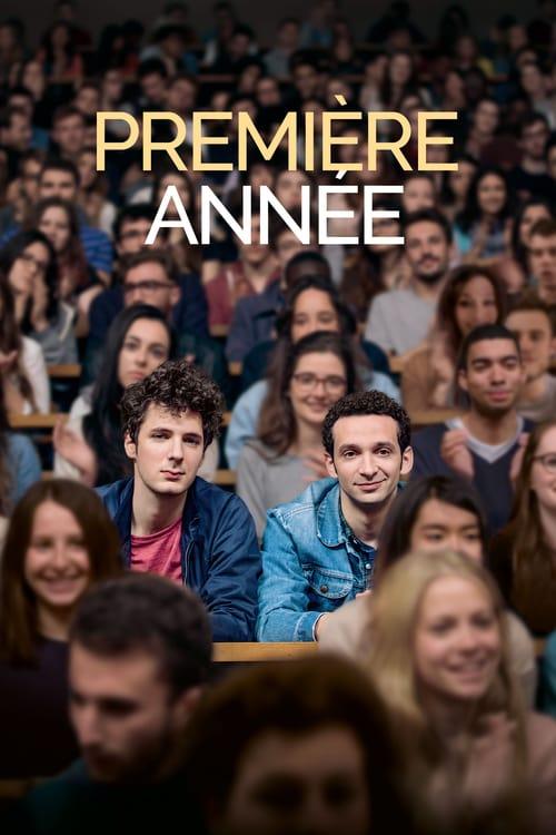 Premiere année online