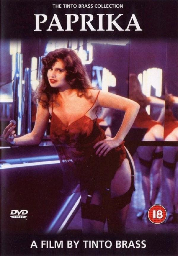 prosmotr-eroticheskiy-film