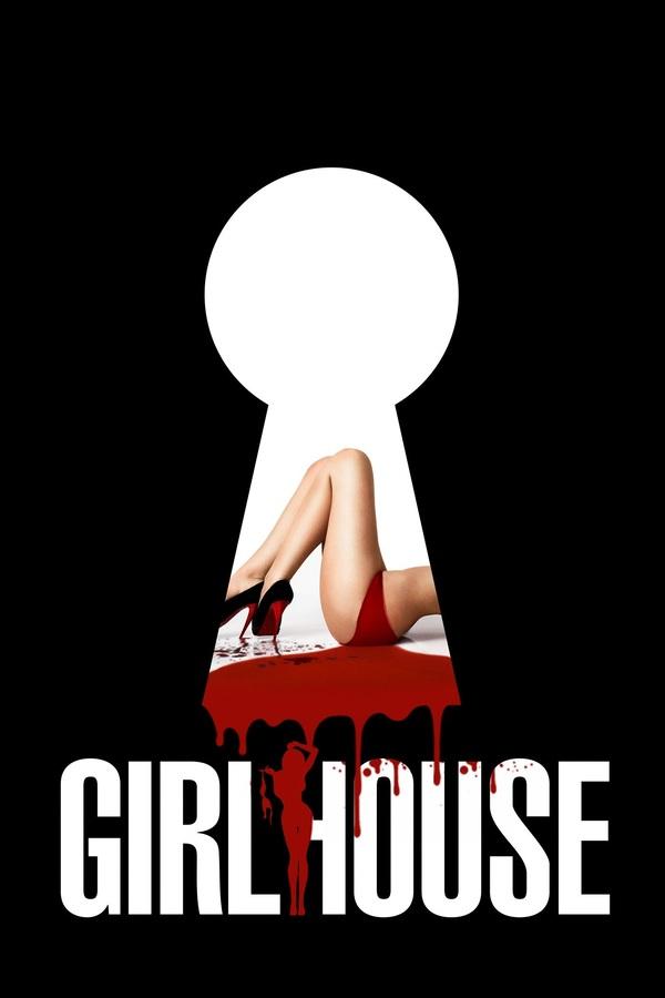 Girlhouse online