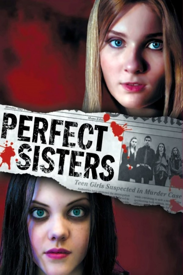 Perfect Sisters online