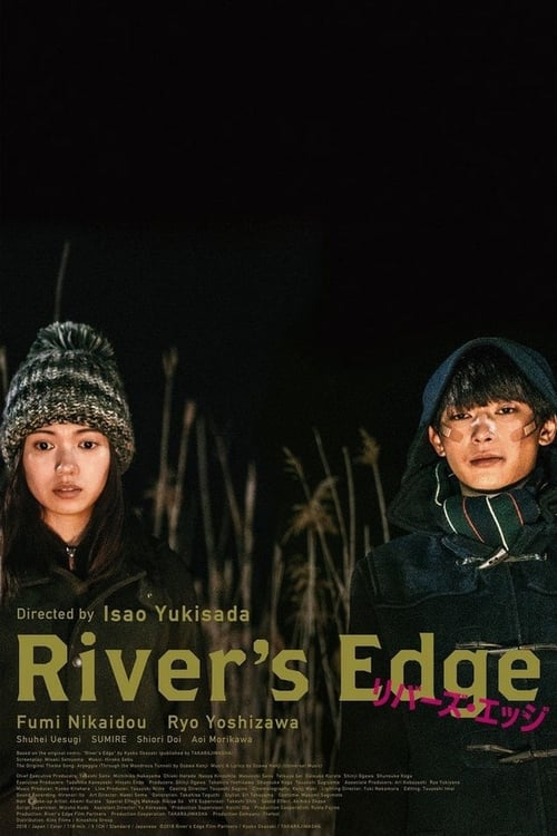River's Edge online
