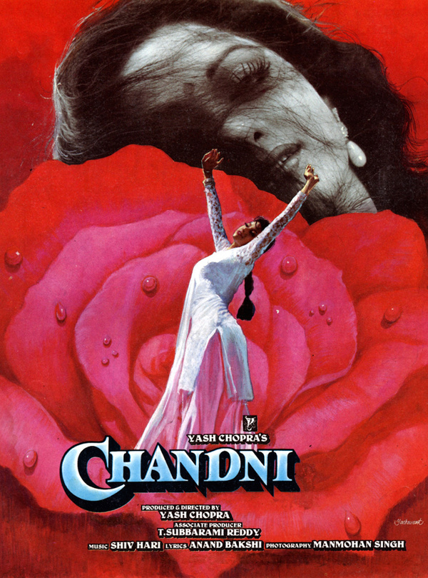 Chandni online