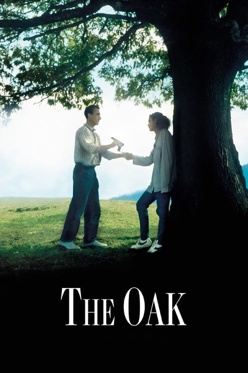 The Oak online