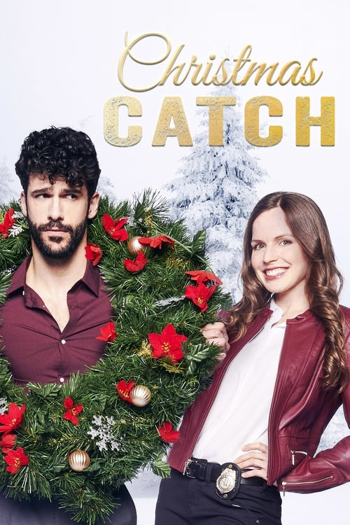 A Christmas Catch online
