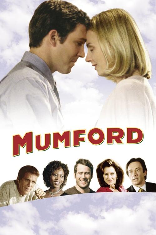 Mumford online