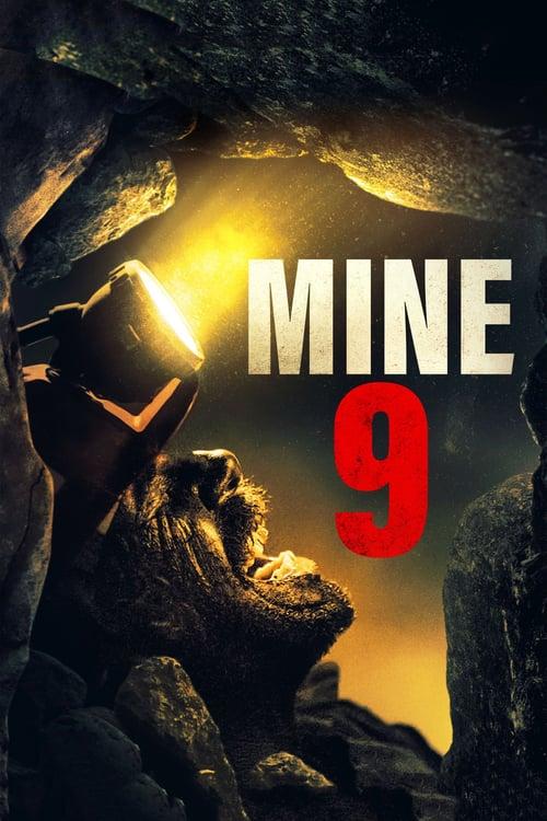Mine 9 online