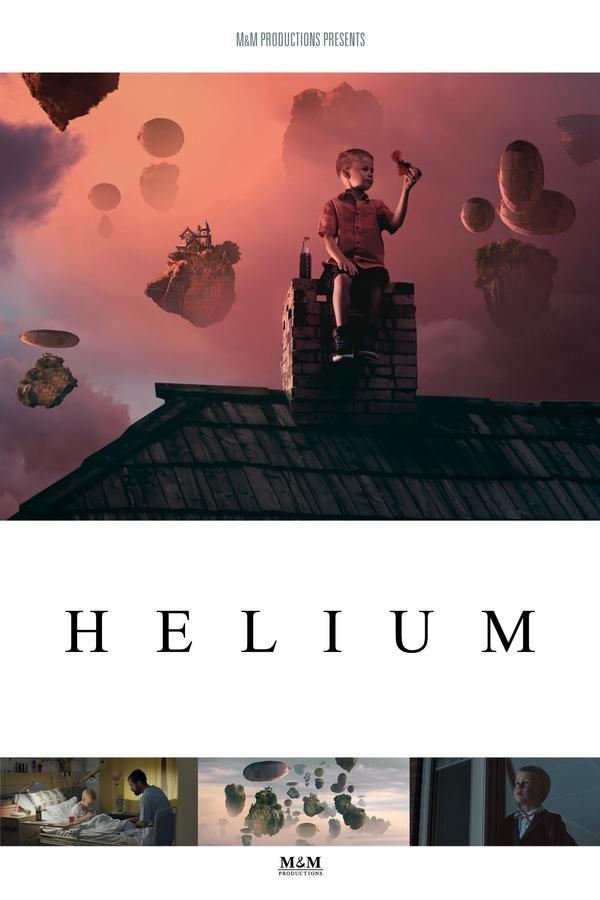 Helium online