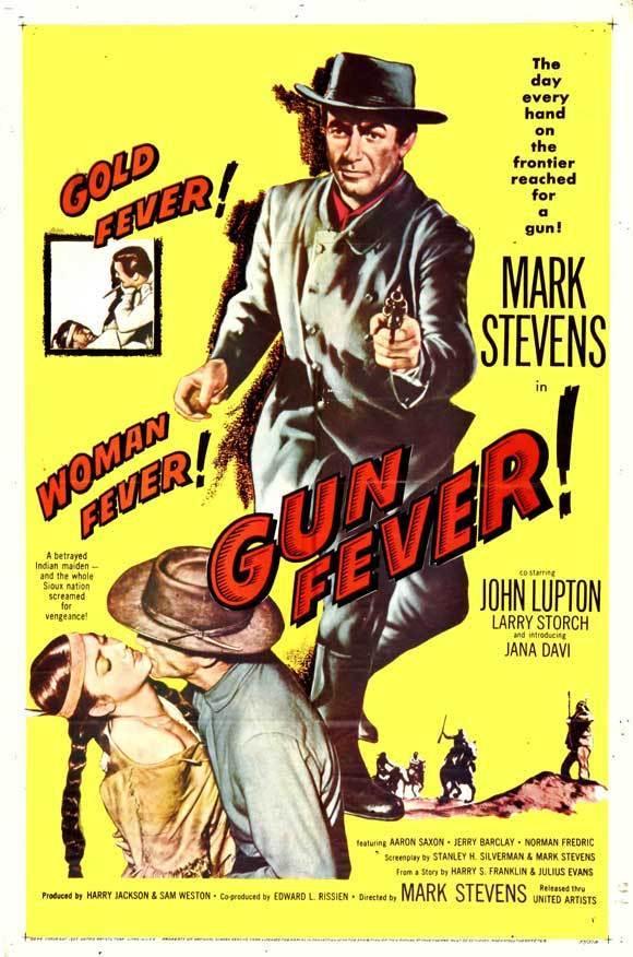 Gun Fever online