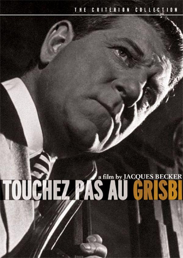 Touchez Pas Au Grisbi online